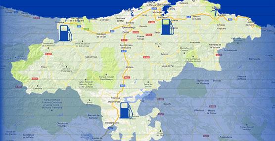 Propenor presenta su nueva tarjeta de repostaje 'low-cost' para el Sector del transporte en Cantabria