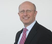 Sven Ennerst asumirá a partir de Agosto las actividades globales de desarrollo de Daimler Trucks