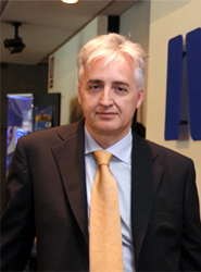 Iveco España, galardonada con el premio Aedhe a la Excelencia Profesional por su labor en la formación de trabajadores