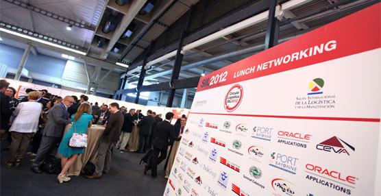 El SIL 2013 y la asociación TRANSPRIME renuevan, un año más, su acuerdo de colaboración de cara a este evento