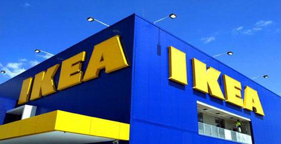 Vasco Catalana Group se encargará de la gestión logística de IKEA en Puerto Rico, a través de su filial InSide Logistics