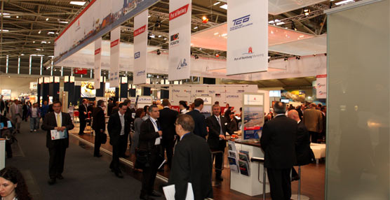 El Consorcio iCargo presentará las innovaciones en el terreno de la logística en la feria Transport Logistic