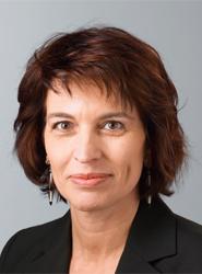 El 60 Congreso de la UITP será inaugurado por la Consejera Federal y Ministra de Transportes suiza, Doris Leuthard