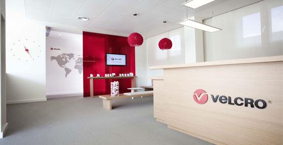 Velcro Europe confía la optimización de los niveles de servicio e inventario a la compañía ToolsGroup