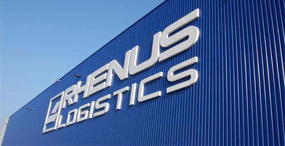 El Grupo Rhenus confirma un año más su participación en la feria Transport Logistic de Munich