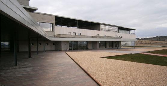 INBISA se encargará de las obras de ampliación de las instalaciones de la Bodega AALTO en Valladolid