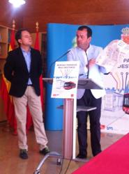 Los autobuses urbanos de Murcia estrenan nuevos recorridos diseñados gracias a las sugerencias de los usuarios