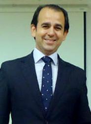 Mendoza niega las acusaciones de Joan Ribó sobre el presunto 'trato de favor' a la empresa que gestiona Canal Bussi