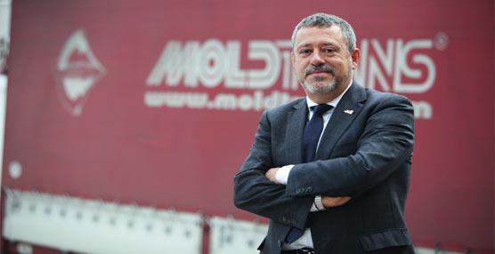El Grupo Moldtrans inaugura una nueva delegación en Las Palmas de Gran Canaria 'en una ubicación estratégica'