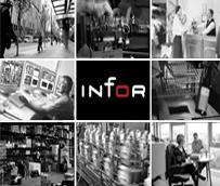La empresa Ricardo Molina vuelve a confiar en Infor para incrementar la eficiencia en todos sus procesos de negocio