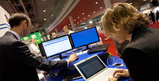 El Círculo Logístico del SIL 2013 contará como novedad con 'Speed Dating' para fomentar los contactos