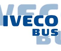 Iveco Bus estrena nuevo nombre para reforzar y unificar su imagen corporativa en el mercado global