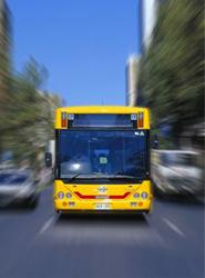 Scania pondrá a disposición de Malasia 360 autobuses para su servicio de transporte urbano