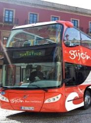 Movelia lanza una aplicación móvil que permite comprar los billetes de autobús por Internet