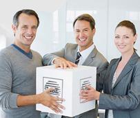 Mail Boxes Etc. renueva su convenio con BBVA para apoyar a emprendedores que quieran formar parte de la franquicia