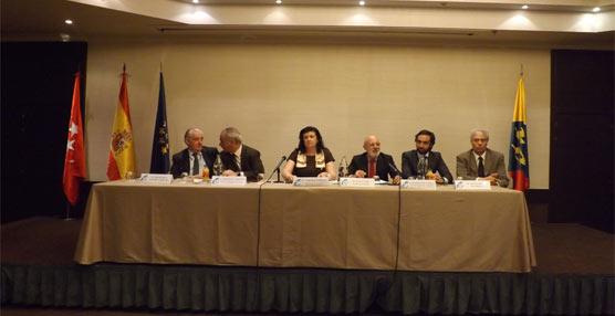 Fenebús analiza la actualidad del Sector en su Asamblea General ante más de un centenar de profesionales