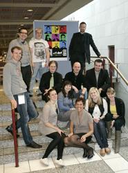 La asociación Jóvenes por el Transporte Público alcanza el estatus de ONG seis años después de su fundación