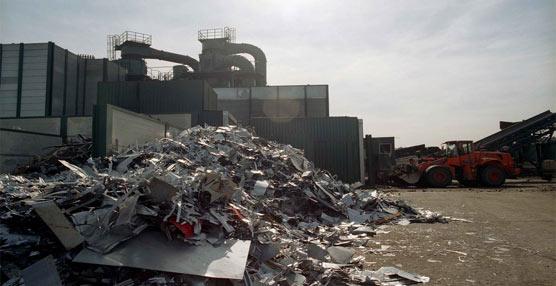 Ecogades se encargará del transporte y la gestión de residuos que generen las cooperativas de Emcofeantran