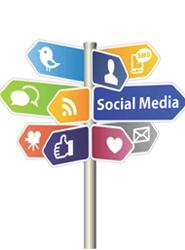 Alsa confía en la compañía Inbenta para gestionar su presencia en las redes sociales