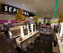 Gefco España renueva su contrato logístico conSephora y refuerza su presencia en Rusia y Bélgica