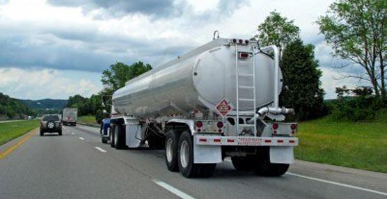 La CNC pone su punto de mira en el sector de la distribución de combustibles 'por supuestas conductas irregulares'