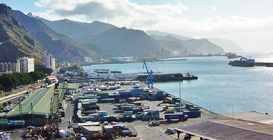 Las principales empresas españolas presentan su amplia oferta logística en la Feria Transport Logistic 2013