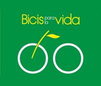 Fundación Seur se embarca en un programa solidario y sostenible de reparación de bicicletas por personas con discapacidad