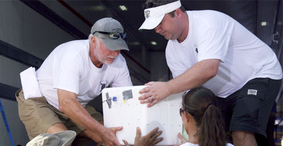 FedEx recalca sus avances en ahorro energético, desarrollo comunitario y auxilio en catástrofes en su informe anual de RSC