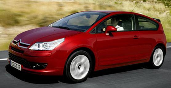 Citroën lanzará el nuevo C4 Picasso durante la segunda quincena de junio