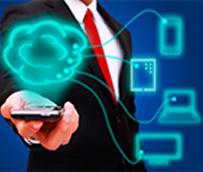 Correos busca 'la fórmula mágica' del e-commerce en el I Congreso xComm celebrado en Madrid
