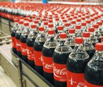 FCC Logística y Refrige, embotellador en Portugal de Coca-Cola, renuevan y amplían su colaboración