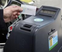 Cantabria inicia el proceso para implantar una tarjeta monedero sin contacto única para toda la red de transporte