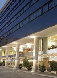 Continental Automotive Spain convoca en Málaga una nueva jornada sobre Tacógrafo digital y gestión de flotas