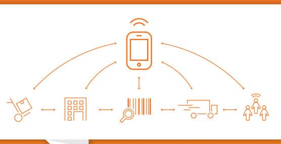 Waxie elige el sistema de planificación de rutas en la nube y la solución móvil de Descartes para mejorar su servicio