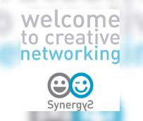El SIL acoge SynergyS, un evento de 'networking 2.0' para afrontar los desafíos tecnológicos de la logística