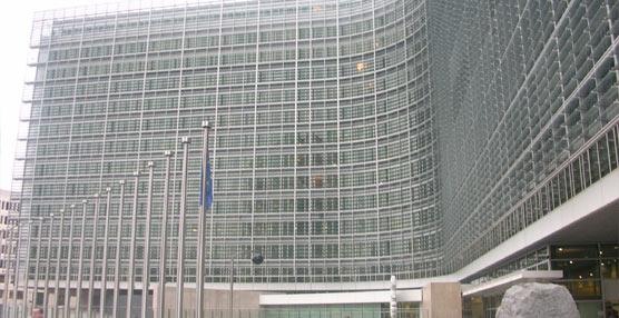 El Consejo de Transporte, con la vista en el Mecanismo 'Conectar Europa'