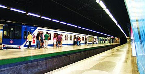 Investigadoras de la UPM analizan eltransporte de Madrid para conocer susdebilidades y proponer mejoras