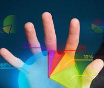MiX Telematics demuestra un incremento de ingresos y de suscriptores en su último informe financiero