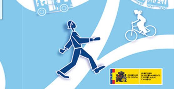 Móstoles organiza un casting entre usuarios del transporte para protagonizar el cartel de la Semana de la Movilidad