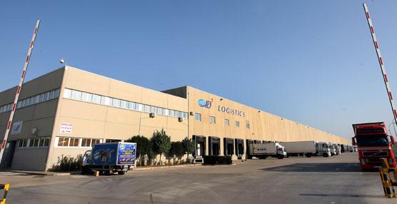 ID Logistics ha firmado un protocolo de acuerdo para completar la adquisición del operador logístico CEPL
