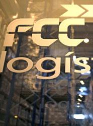 FCC Logística pone en marcha en Portugal un servicio de 'cross-docking' para el sector de refrigerados