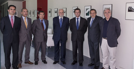 El Salón Profesional de Flotas de Madrid, nuevo encuentro profesional del mundo de la automoción