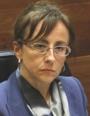 El Consorcio de Transportes de Asturias mejora el servicio de autobuses al aeropuerto desde Avilés y Castrillón