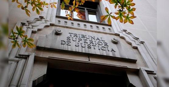 El Tribunal Superior de Justicia de Madrid anula el pliego de condiciones del servicio Madrid-Córdoba-San Fernando