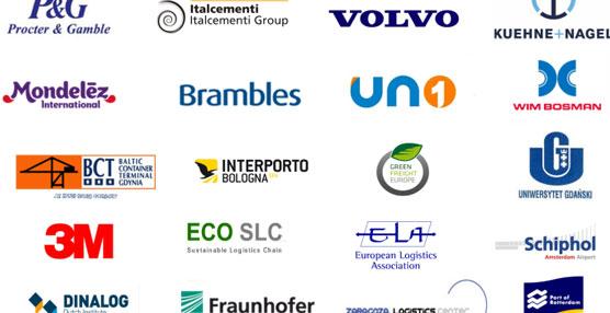 La Plataforma Tecnológica Europeaes lanzada en Bruselas para investigar e innovar en el Sector de lalogística