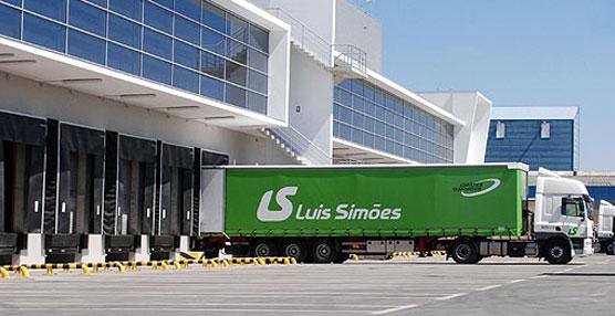 Luís Simões adapta su Sistema de Gestión de Almacenes para optimizar la trazabilidad y el control del almacén de Heineken