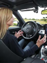 La movilidad eléctrica es, hoy en día, una inversión de futuro', aseguran desde la empresa.