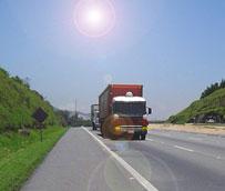 ACTE, CBRE, BNP Paribas Real Estate y Knight Frank presentan el estudio de mercado logístico