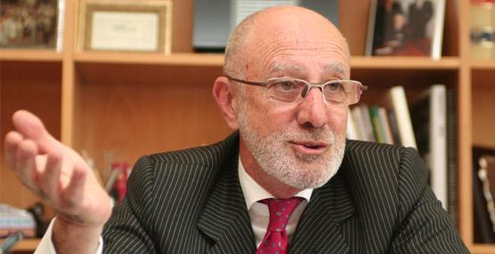 Juan Calvo: 'El texto de la LOTT de 2011 era más acertado que el actual, que no resuelve los problemas del Sector'
