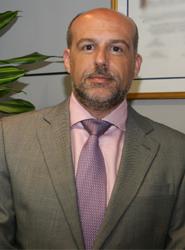 Jacobo Díaz, director general de AEC, es reelegido presidente de la Federación Europea de Carreteras